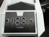 ROSEWILL Computer Accessories THOR V2